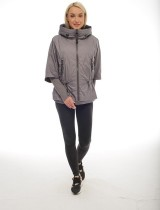 4_21420_dark-grey-black